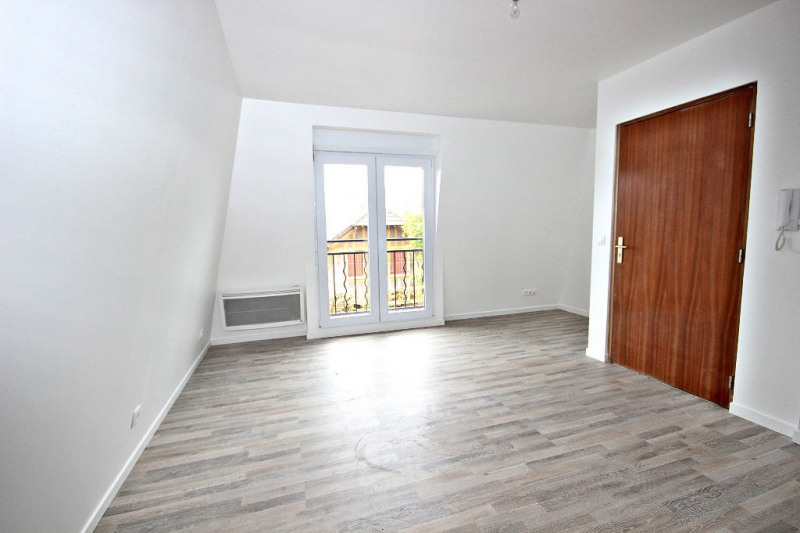 Vente appartement Gournay sur marne 143 000€ - Photo 2