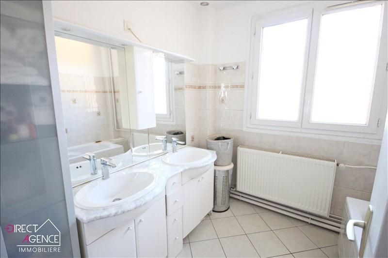 Vente appartement Noisy le grand 242000€ - Photo 5