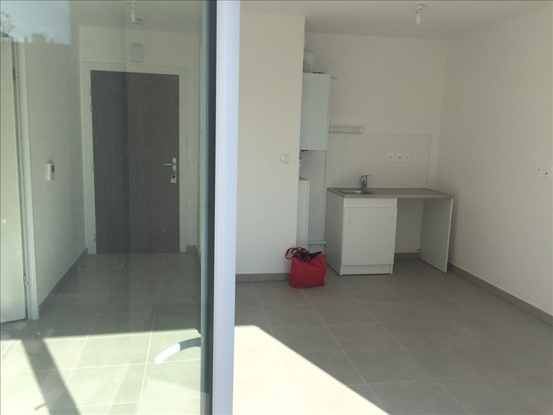 Rental apartment Toulouse 630€ CC - Picture 4
