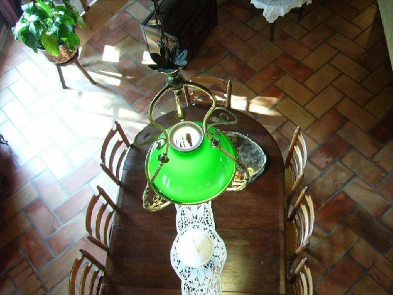 Vente maison / villa Breteuil 239000€ - Photo 2