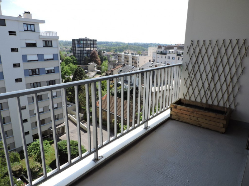 Location appartement Limoges 520€ CC - Photo 3