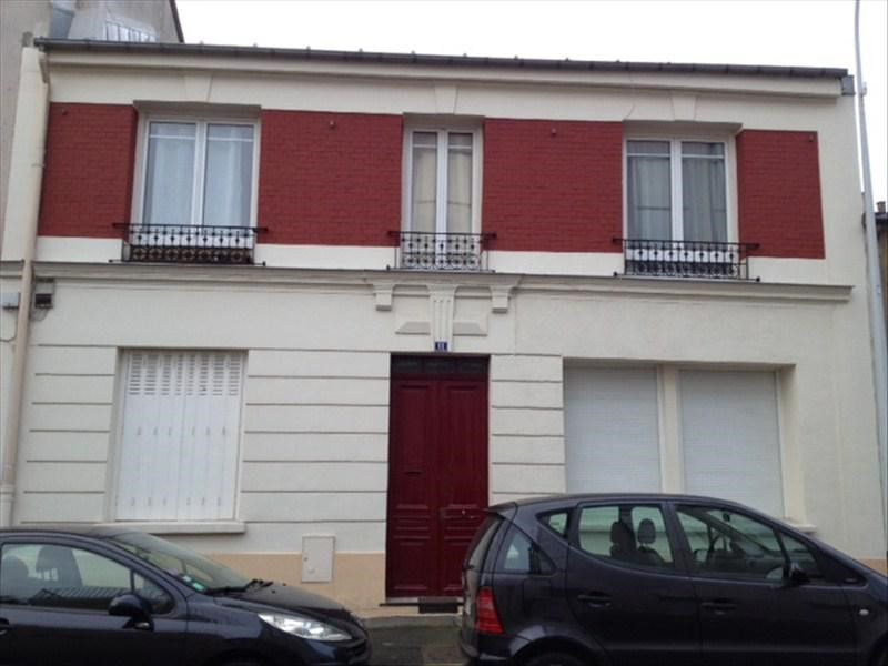 Location appartement Gentilly 720€ CC - Photo 5