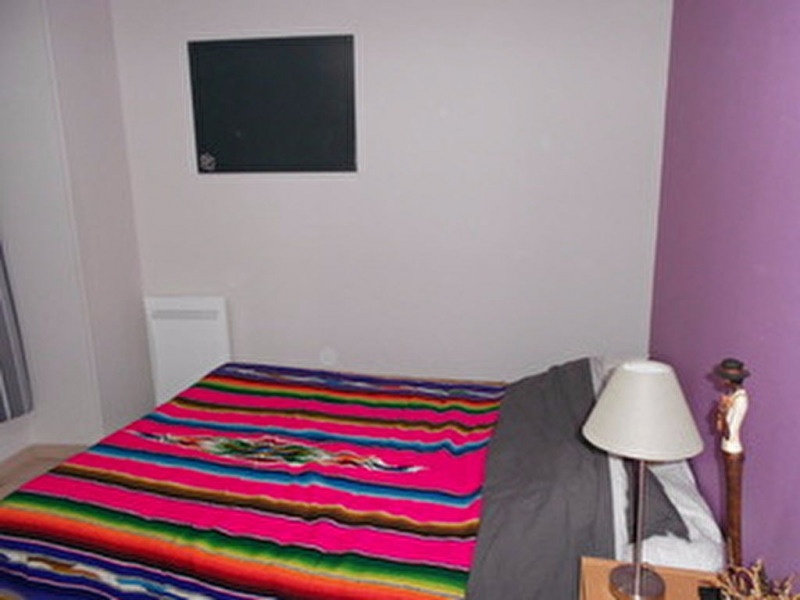 Vente appartement La rochelle 146850€ - Photo 3