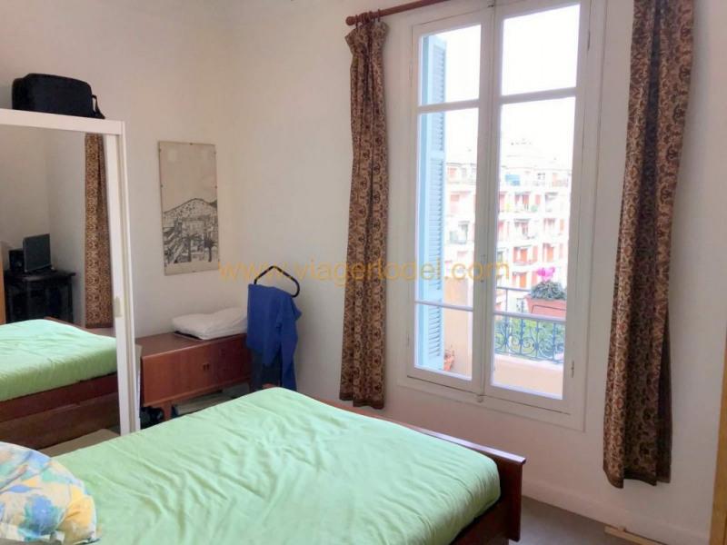 apartamento Nice 65000€ - Fotografia 5