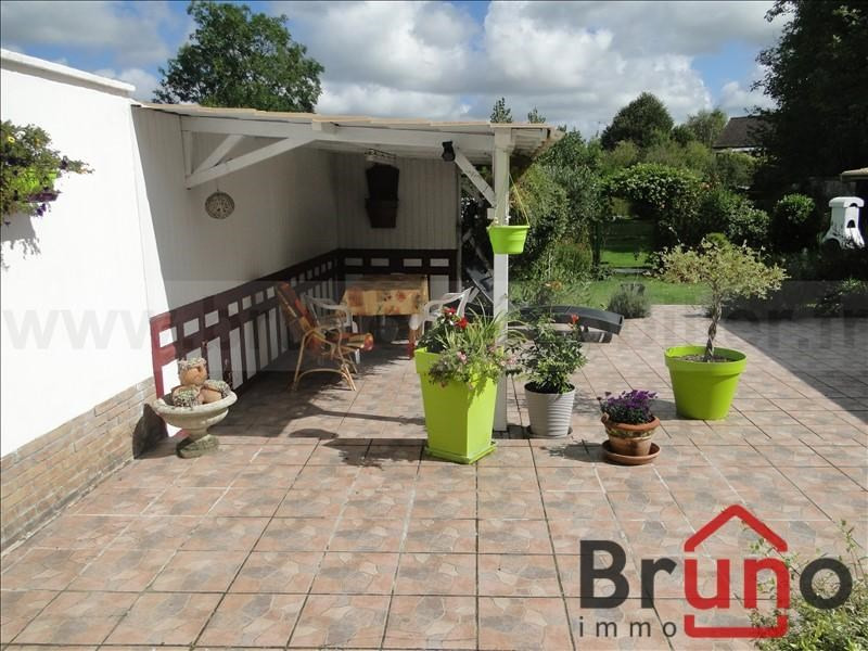 Vente maison / villa Rue 209 500€ - Photo 2