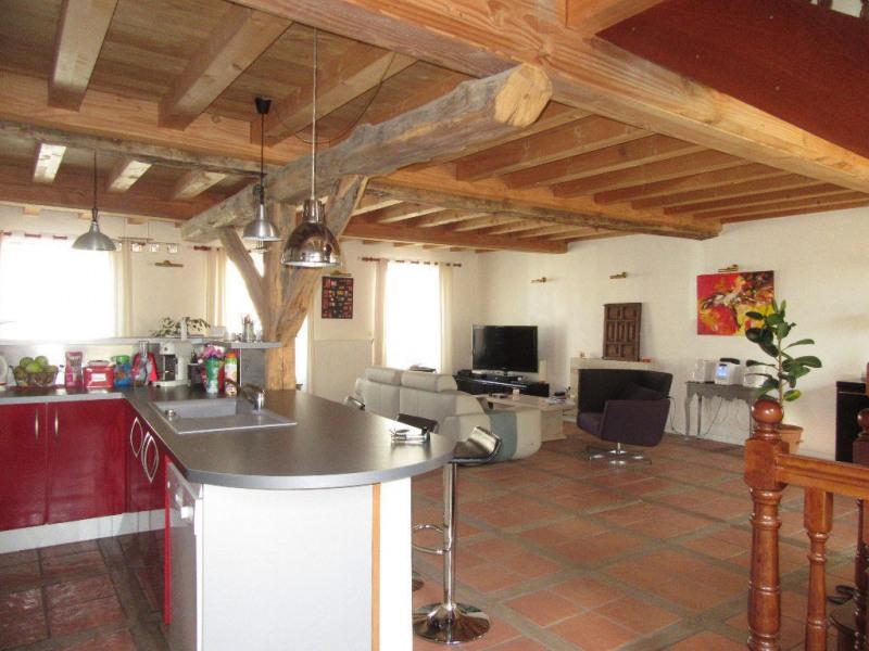 Vente maison / villa Perigueux 288900€ - Photo 5