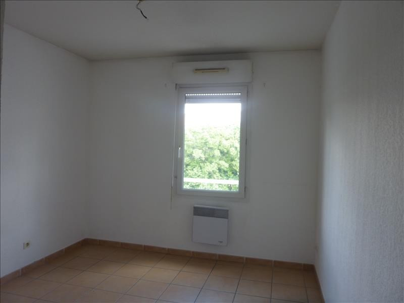 Location appartement Marseille 8ème 920€ CC - Photo 7