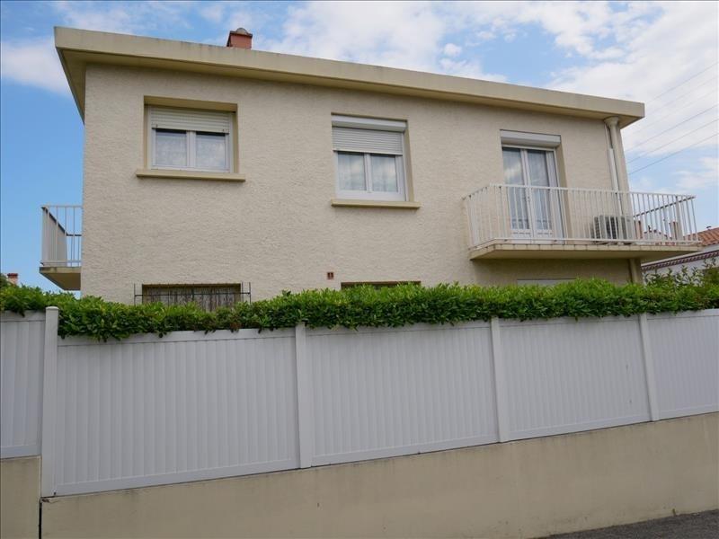 Sale house / villa Perpignan 306000€ - Picture 2