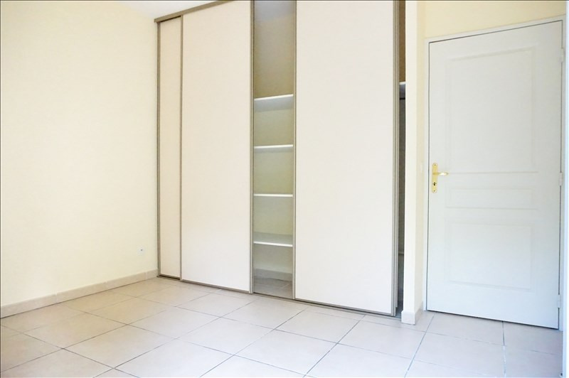 Affitto appartamento Montpellier 1077€ CC - Fotografia 9