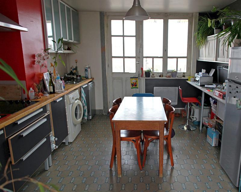 Sale apartment Lille 150000€ - Picture 6