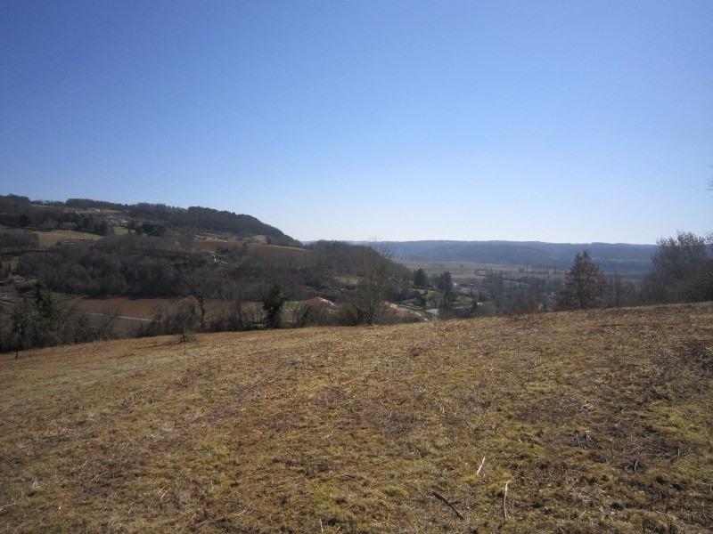 Vente terrain St cyprien 60000€ - Photo 12