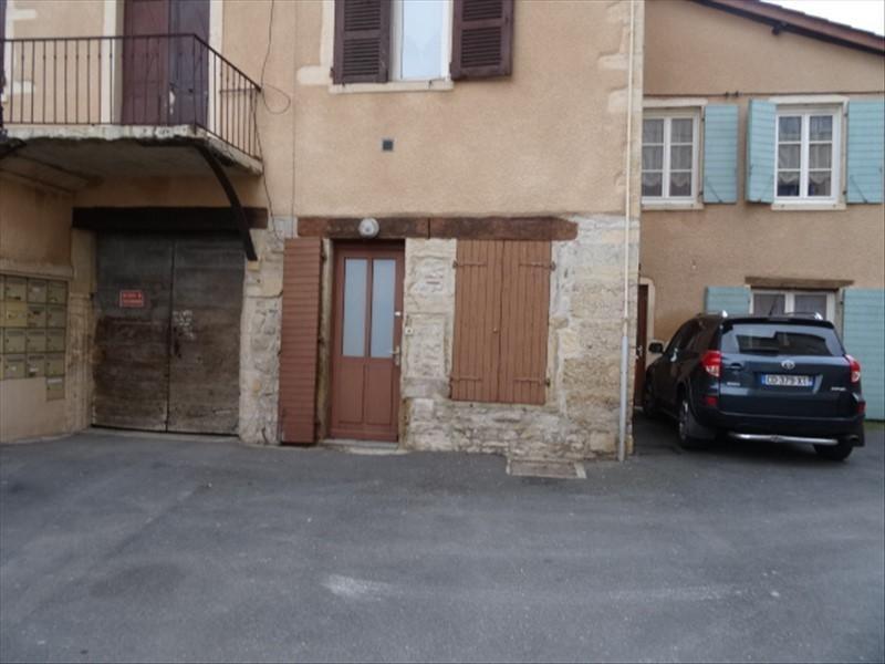 Vente appartement Villefranche sur saone 65000€ - Photo 3