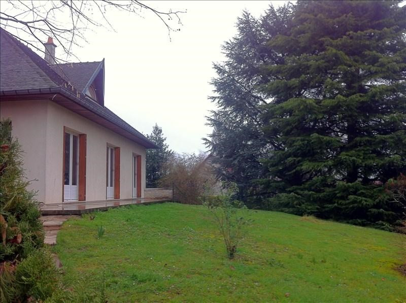 Sale house / villa Blois 195 000€ - Picture 1