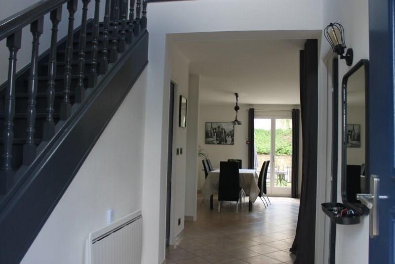 Verkoop  huis Orgeval 675000€ - Foto 2