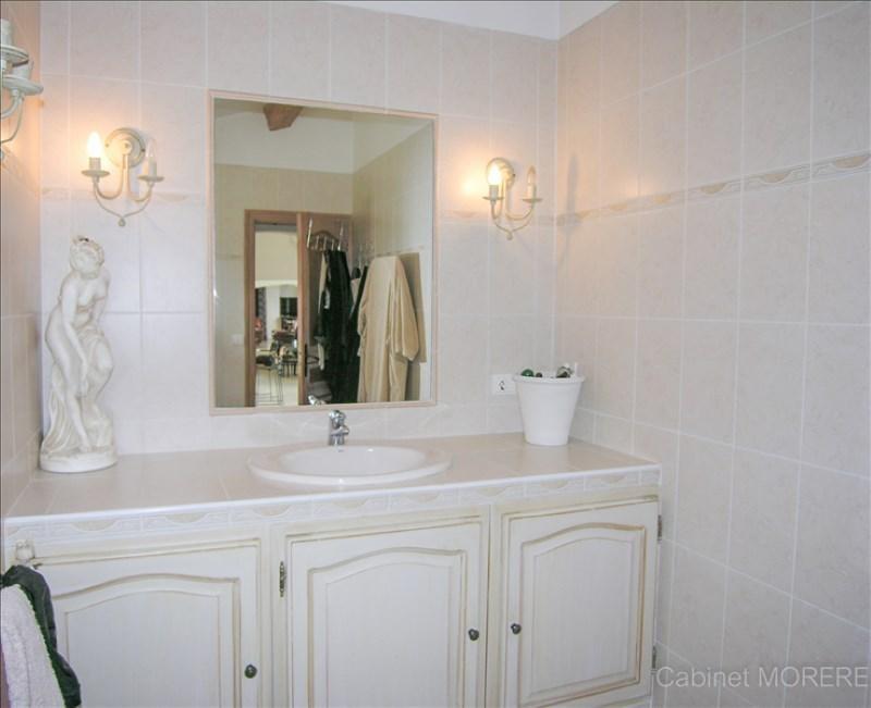 Vente de prestige maison / villa Vallauris 1575000€ - Photo 10