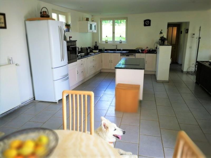 Vente maison / villa La ferte sous jouarre 284500€ - Photo 2