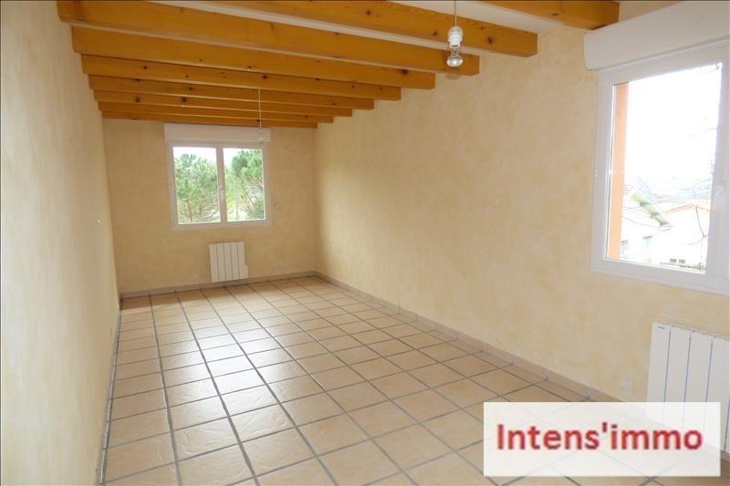 Vente maison / villa Papelissier 333000€ - Photo 7