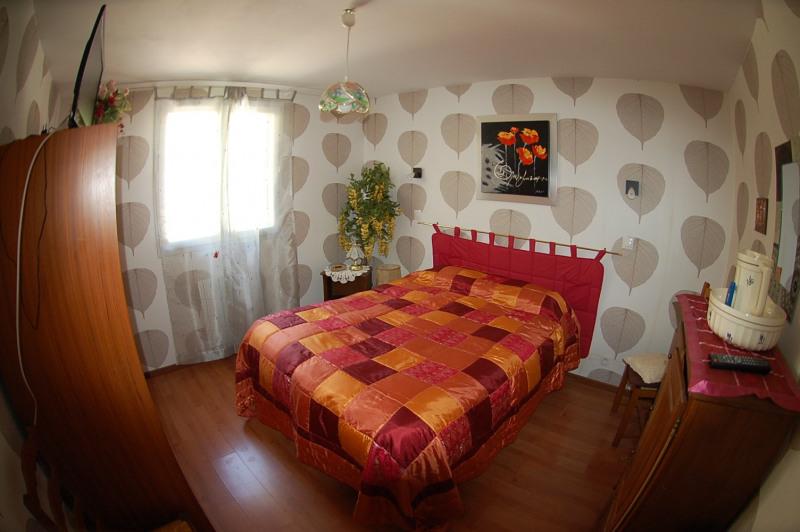 Vente maison / villa Six fours les plages 468000€ - Photo 7