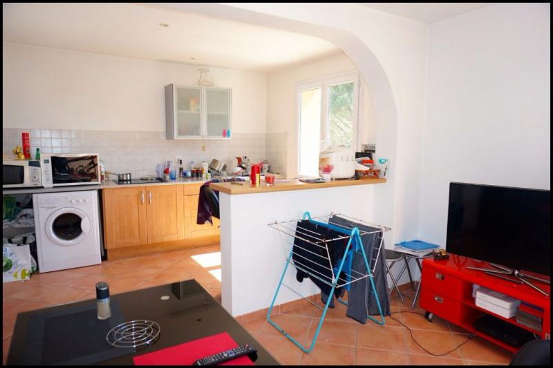 Affitto appartamento Aix en provence 810€ CC - Fotografia 7