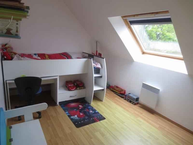 Vente maison / villa Bricqueville sur mer 208675€ - Photo 3