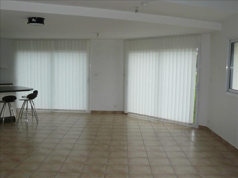 Vente maison / villa Josselin 234000€ - Photo 6