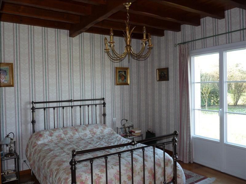 Deluxe sale house / villa Nerac 495000€ - Picture 6