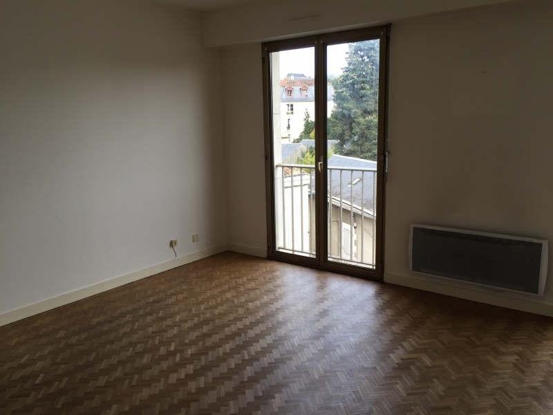 Venta  apartamento Poitiers 99000€ - Fotografía 3