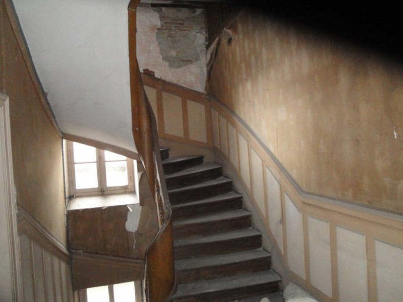 Sale building Moulins 150000€ - Picture 2