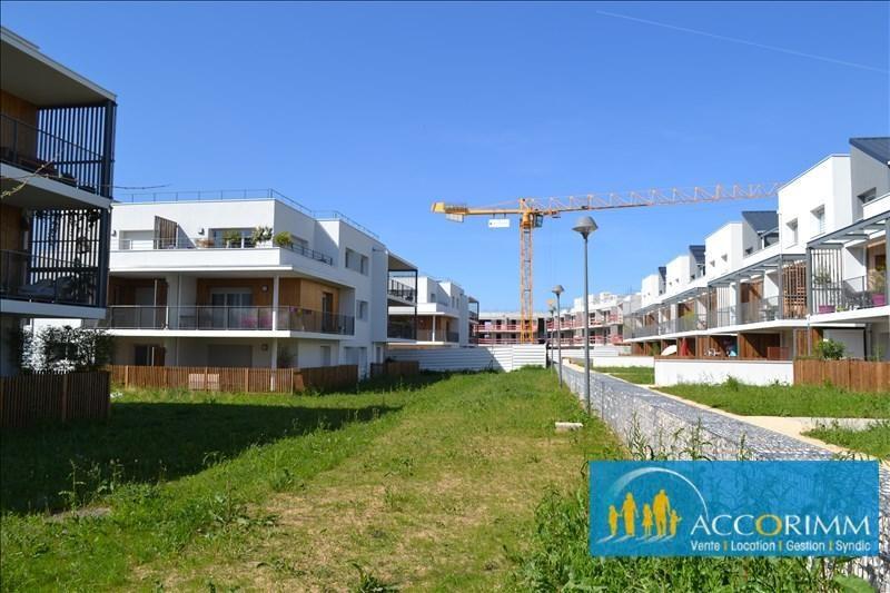 Sale apartment Mions 245000€ - Picture 2