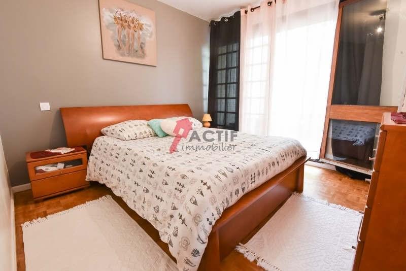 Sale house / villa Ris orangis 239000€ - Picture 3