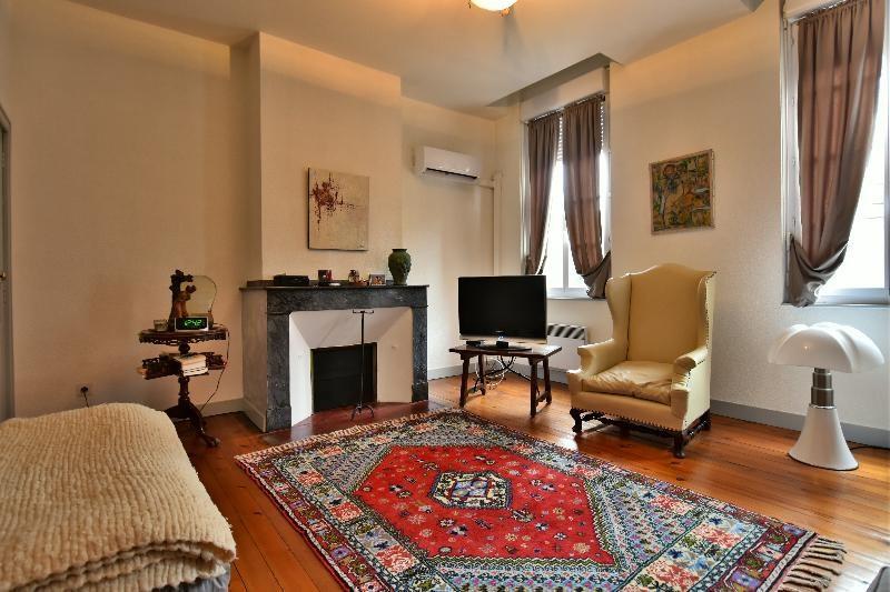 Deluxe sale house / villa Toulouse 1100000€ - Picture 7