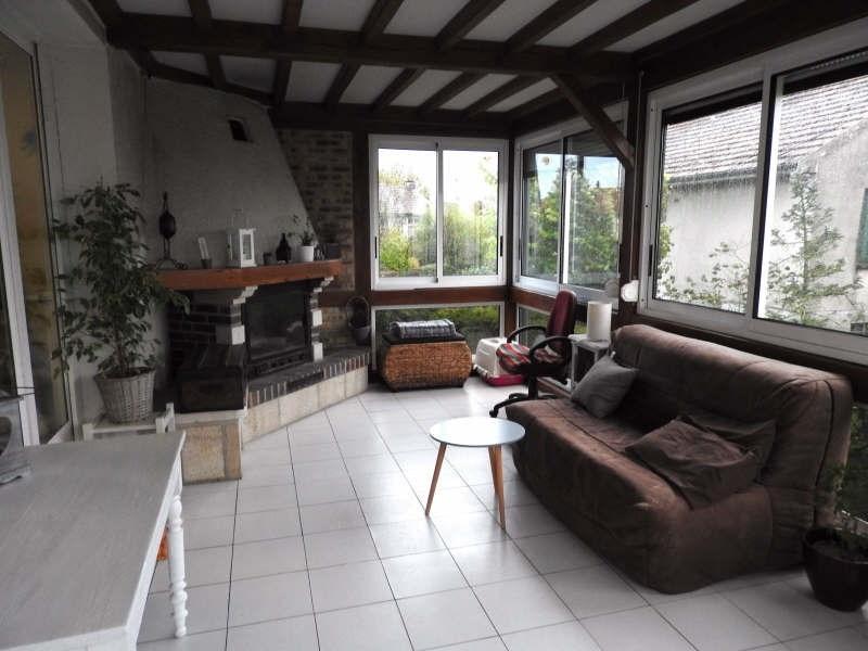 Vente maison / villa Village proche chatillon 119500€ - Photo 6