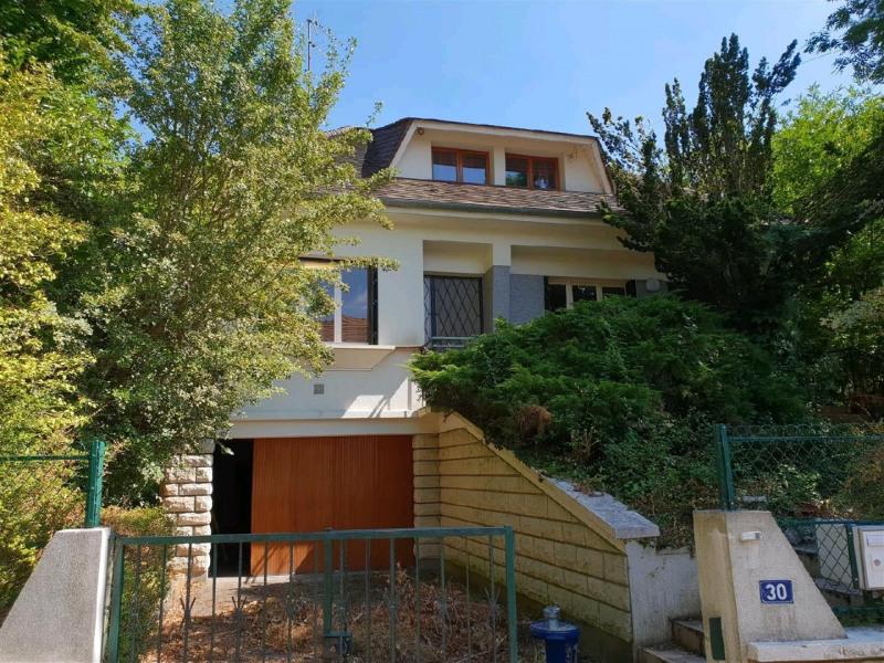 Sale house / villa Taverny 407550€ - Picture 1