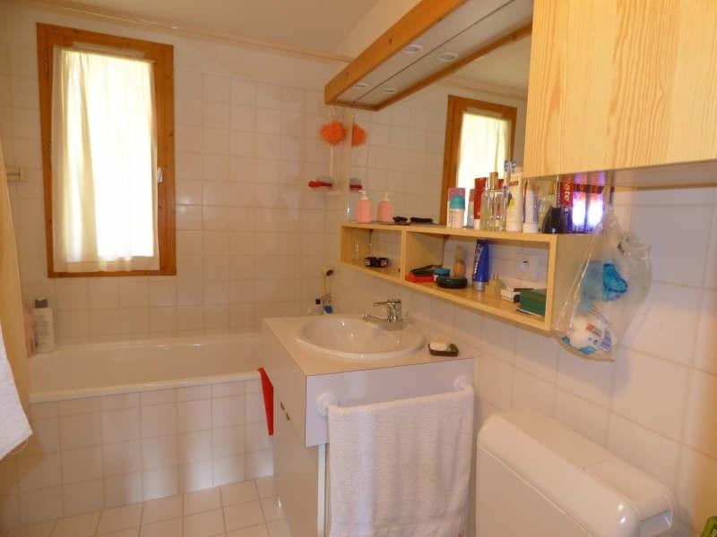 Deluxe sale apartment Meribel 768000€ - Picture 8