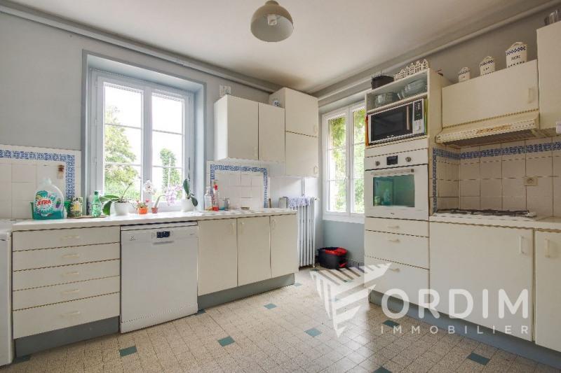 Vente maison / villa Pouilly sur loire 208000€ - Photo 8