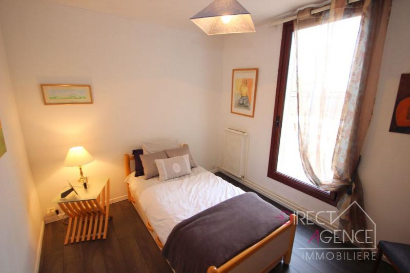 Vente appartement Champs sur marne 299000€ - Photo 5