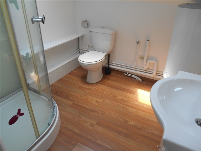 Investment property building Troyes 230000€ - Picture 10