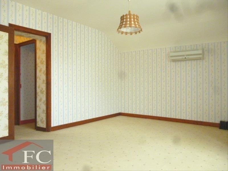 Vente maison / villa Montoire sur le loir 325000€ - Photo 5