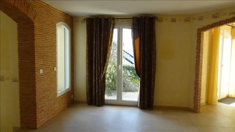 Sale house / villa Triel sur seine 755000€ - Picture 8