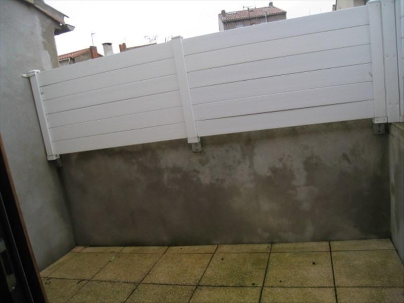 Vente immeuble Carcassonne 278000€ - Photo 11