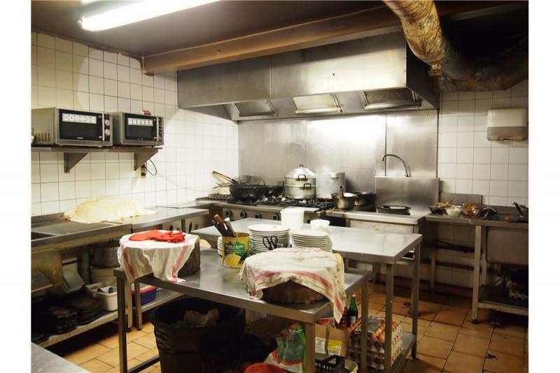 Vente local commercial Saint-cloud 220000€ - Photo 16