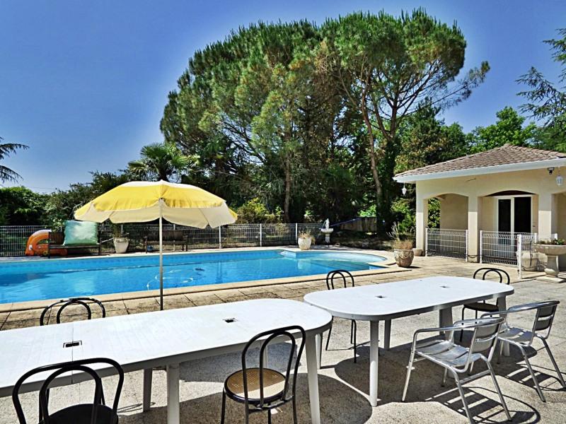 Vente de prestige maison / villa Pessac 649900€ - Photo 17