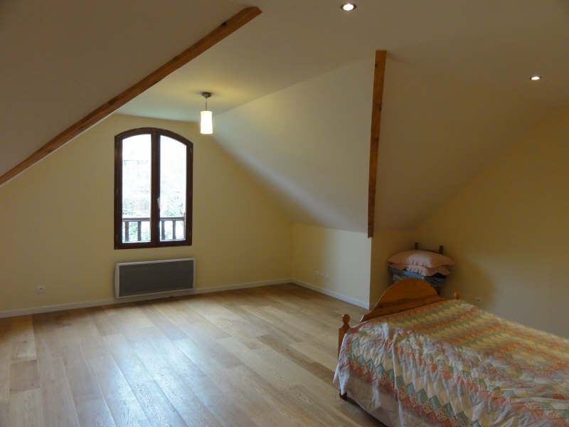 Sale house / villa Montfort l amaury 495 000€ - Picture 4