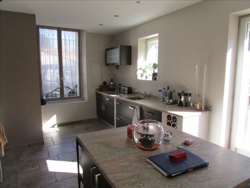 Vente maison / villa Carcassonne 284000€ - Photo 2