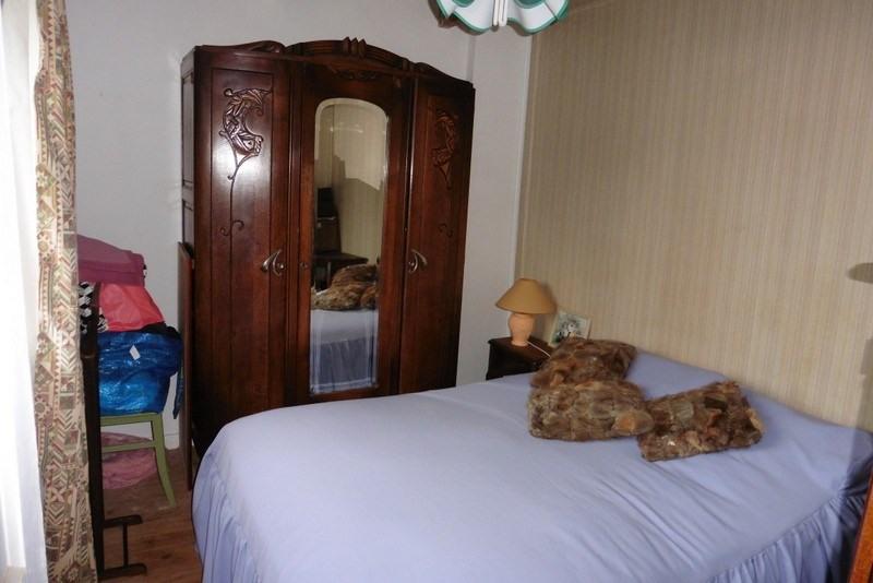 Sale house / villa Tourville sur sienne 145000€ - Picture 6