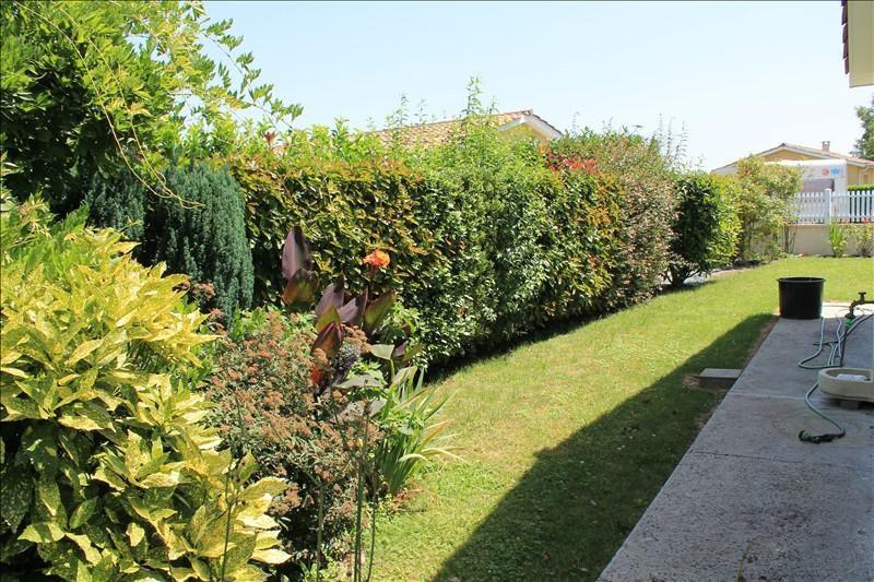 Vente maison / villa Langon 165800€ - Photo 4