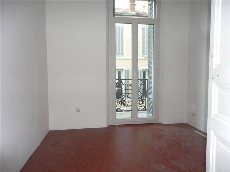 Location appartement Toulon 1000€ CC - Photo 1