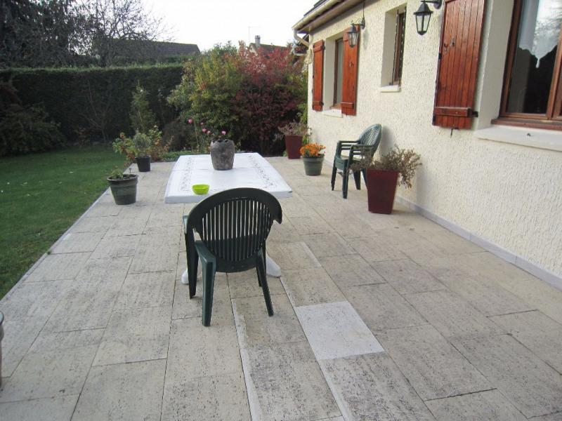 Sale house / villa Longpont sur orge 415000€ - Picture 1