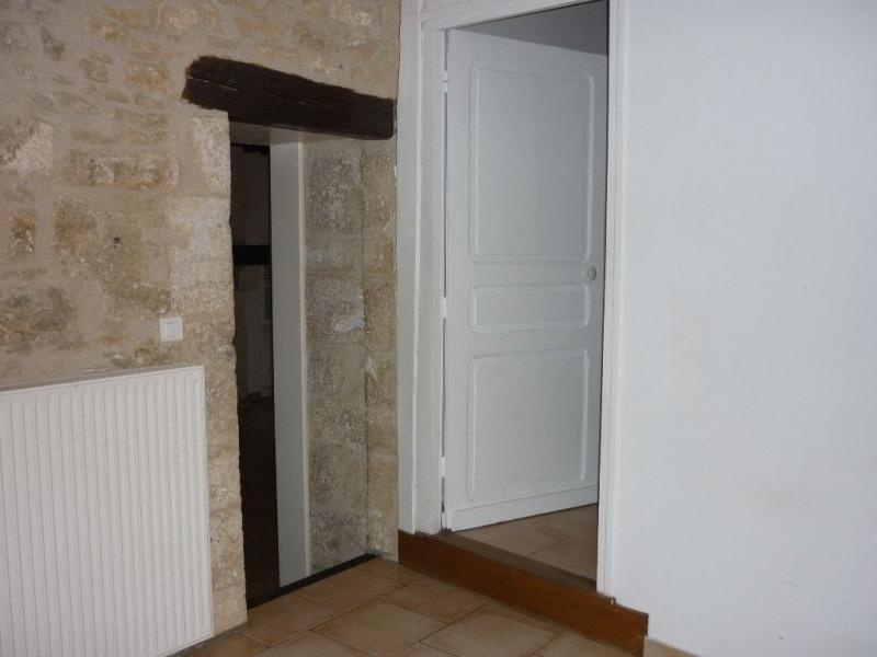 Location maison / villa Savignac les eglises 457€ CC - Photo 9