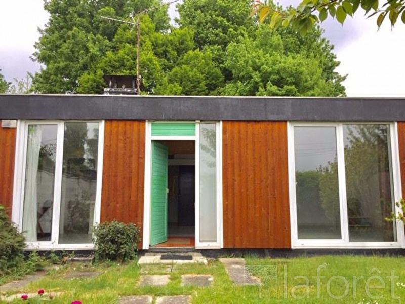 Vente maison / villa Wattignies 169990€ - Photo 1